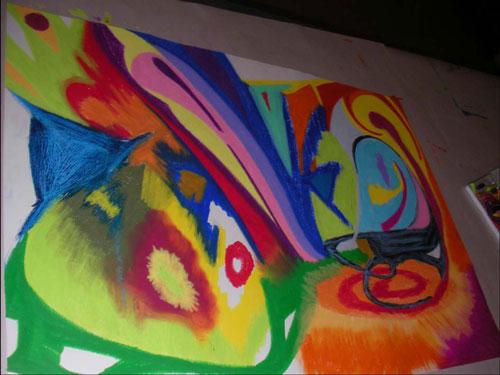 colourdialog5