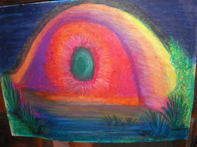 Guided Imagery - Therapy-Life - Therapy-Life
